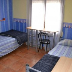 Отель in Magalluf 100558 Испания, Магалуф - отзывы, цены и фото номеров - забронировать отель in Magalluf 100558 онлайн фото 6