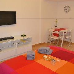 Frishman Apartments Израиль, Тель-Авив - отзывы, цены и фото номеров - забронировать отель Frishman Apartments онлайн детские мероприятия