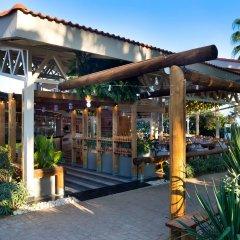 Belconti Resort Hotel - All Inclusive питание фото 2