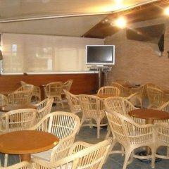 Отель Casablanca Playa Испания, Салоу - 1 отзыв об отеле, цены и фото номеров - забронировать отель Casablanca Playa онлайн гостиничный бар