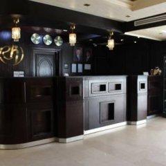 Rest Hills Hotel фото 4