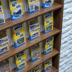 Гостиница DimAL Hostel Almaty Казахстан, Алматы - отзывы, цены и фото номеров - забронировать гостиницу DimAL Hostel Almaty онлайн развлечения