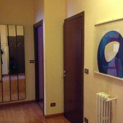 Отель Solomoki Bellini Италия, Милан - отзывы, цены и фото номеров - забронировать отель Solomoki Bellini онлайн интерьер отеля фото 2
