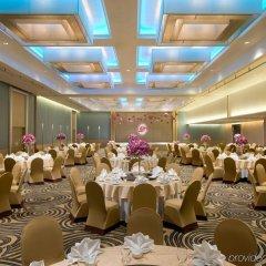 Отель Dusit Princess Srinakarin Бангкок помещение для мероприятий фото 2