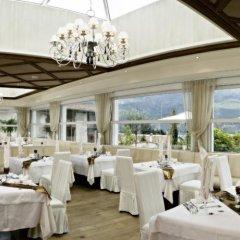 Dolce Vita Hotel Preidlhof Натурно помещение для мероприятий фото 2