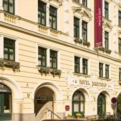 Отель Josefshof Am Rathaus Вена фото 7