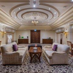 Ela Quality Resort Belek Турция, Белек - 2 отзыва об отеле, цены и фото номеров - забронировать отель Ela Quality Resort Belek онлайн фото 11