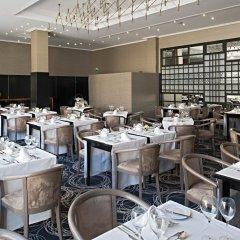 Отель Olissippo Marques de Sa Португалия, Лиссабон - отзывы, цены и фото номеров - забронировать отель Olissippo Marques de Sa онлайн фото 4