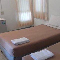 Отель Shady Resort Самуи комната для гостей фото 5