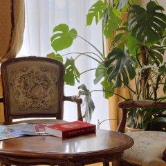 Panorama Hotel в номере