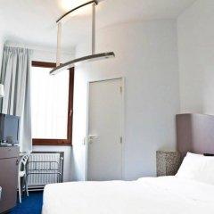 Отель Hôtel Siru Бельгия, Брюссель - 9 отзывов об отеле, цены и фото номеров - забронировать отель Hôtel Siru онлайн комната для гостей