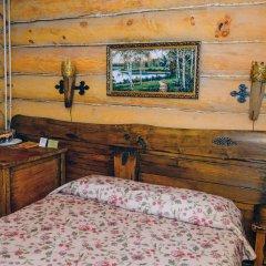 Гостиница Усадьба Ромашково в Ромашково 2 отзыва об отеле, цены и фото номеров - забронировать гостиницу Усадьба Ромашково онлайн удобства в номере фото 2