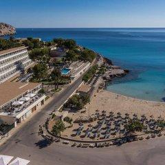 Отель Grupotel Molins пляж