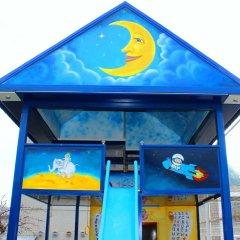 Отель North Star Byurakan детские мероприятия фото 2