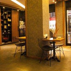 Grand Esen Hotel Турция, Стамбул - 1 отзыв об отеле, цены и фото номеров - забронировать отель Grand Esen Hotel онлайн спа