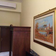 Отель Philia Италия, Рим - отзывы, цены и фото номеров - забронировать отель Philia онлайн фото 5