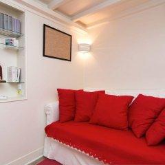 Отель BP Apartments - St. Germain Франция, Париж - отзывы, цены и фото номеров - забронировать отель BP Apartments - St. Germain онлайн комната для гостей фото 3
