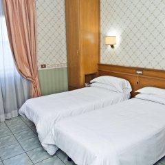 Отель Kolping Hotel Casa Domitilla Италия, Рим - отзывы, цены и фото номеров - забронировать отель Kolping Hotel Casa Domitilla онлайн комната для гостей фото 5