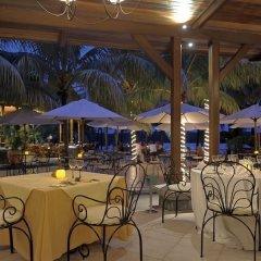 Отель Shandrani Beachcomber Resort & Spa All Inclusive Кюрпип фото 9