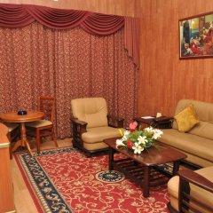 California Hotel комната для гостей фото 2