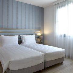 Отель Athens Tiare Hotel Греция, Афины - 1 отзыв об отеле, цены и фото номеров - забронировать отель Athens Tiare Hotel онлайн комната для гостей фото 4
