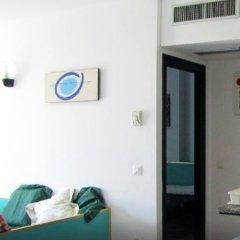 Отель Apartamentos Sun & Moon (Ex Xaine Sun) Испания, Льорет-де-Мар - отзывы, цены и фото номеров - забронировать отель Apartamentos Sun & Moon (Ex Xaine Sun) онлайн развлечения