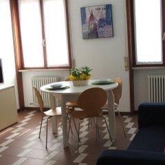Отель Appartamenti City Residence Италия, Виченца - отзывы, цены и фото номеров - забронировать отель Appartamenti City Residence онлайн в номере