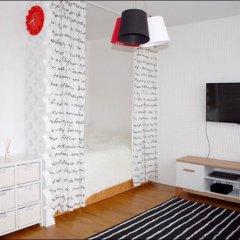 Отель P&O Stegny Польша, Варшава - отзывы, цены и фото номеров - забронировать отель P&O Stegny онлайн удобства в номере