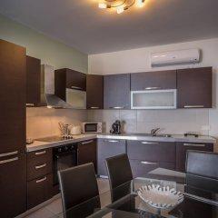 Отель Consiglia Apartments - Sliema Мальта, Слима - отзывы, цены и фото номеров - забронировать отель Consiglia Apartments - Sliema онлайн в номере