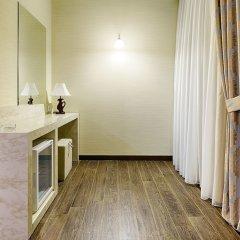 Kilikya Hotel Турция, Силифке - отзывы, цены и фото номеров - забронировать отель Kilikya Hotel онлайн удобства в номере фото 2