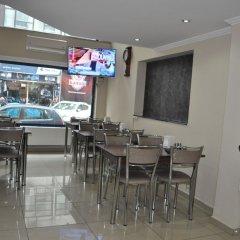 Kabacam Турция, Измир - отзывы, цены и фото номеров - забронировать отель Kabacam онлайн гостиничный бар