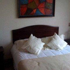 Апартаменты Santiago Apartments Бангкок комната для гостей фото 3