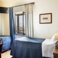 Отель LAntico Pozzo Италия, Сан-Джиминьяно - отзывы, цены и фото номеров - забронировать отель LAntico Pozzo онлайн удобства в номере