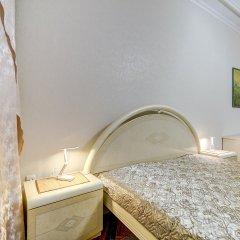 Гостиница Гостевые комнаты на Марата, 8, кв. 5. Санкт-Петербург удобства в номере
