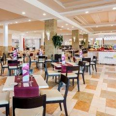 Отель Occidental Jandia Mar Испания, Джандия-Бич - отзывы, цены и фото номеров - забронировать отель Occidental Jandia Mar онлайн фото 15