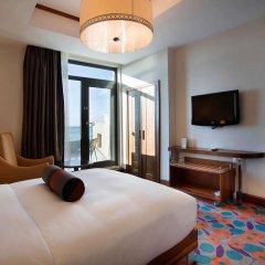 DoubleTree by Hilton Hotel Van Турция, Ван - отзывы, цены и фото номеров - забронировать отель DoubleTree by Hilton Hotel Van онлайн фото 5