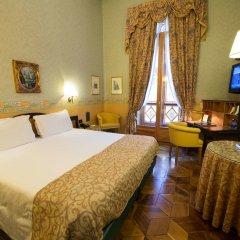 Best Western Plus Hotel Genova комната для гостей фото 2