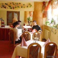 Отель Gromada Poznań Польша, Познань - отзывы, цены и фото номеров - забронировать отель Gromada Poznań онлайн спа фото 2