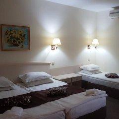 Detelina Hotel комната для гостей фото 3