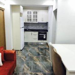 My Home Uzungol Турция, Узунгёль - отзывы, цены и фото номеров - забронировать отель My Home Uzungol онлайн балкон