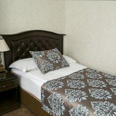 Форум Отель комната для гостей фото 2