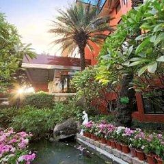 Отель City Hotel Xiamen Китай, Сямынь - отзывы, цены и фото номеров - забронировать отель City Hotel Xiamen онлайн фото 20