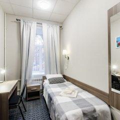 Отель 338 на Мира Санкт-Петербург комната для гостей фото 4