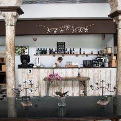 Отель Fontecruz Sevilla Seises Испания, Севилья - отзывы, цены и фото номеров - забронировать отель Fontecruz Sevilla Seises онлайн бассейн