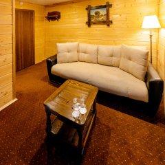 """""""Солнечный Парк отель and SPA"""" отель комната для гостей фото 2"""