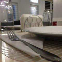 Отель Leesons Residences Филиппины, Манила - отзывы, цены и фото номеров - забронировать отель Leesons Residences онлайн спа фото 2