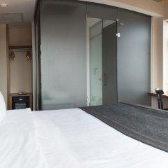 Бутик-Отель Bankerhan удобства в номере фото 2