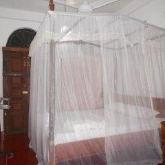 Отель Accoma Villa Шри-Ланка, Хиккадува - отзывы, цены и фото номеров - забронировать отель Accoma Villa онлайн ванная фото 2