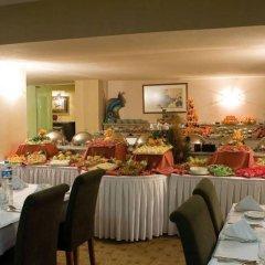 Kirci Hotel Турция, Бурса - отзывы, цены и фото номеров - забронировать отель Kirci Hotel онлайн питание фото 3