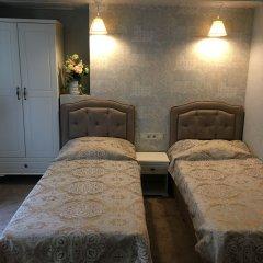 Family Hotel Agoncev комната для гостей фото 2